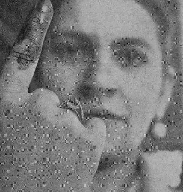 Ayer hace 63 años, las mujeres colombianas votaron por primera vez