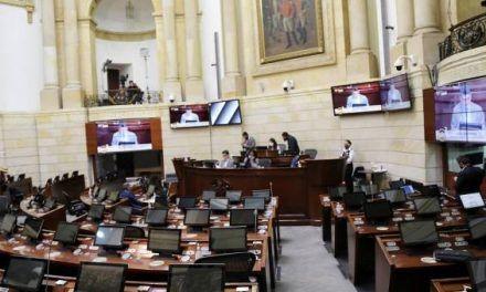 Avalan proyecto de ley que incrementará salario a concejales del país