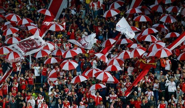 MinSalud definirá si habrá público de la Liga BetPlay