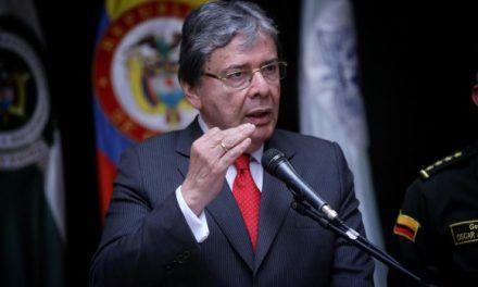 Ofrecen 100 millones de recompensa por masacre en Caucasia, Antioquia