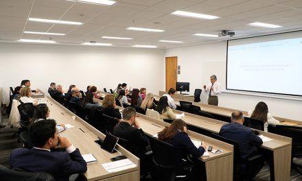 Canadá abre sus puertas para colombianos interesados en estudios de posgrados