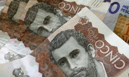 Incrementaría a un 3% salario mínimo en Colombia