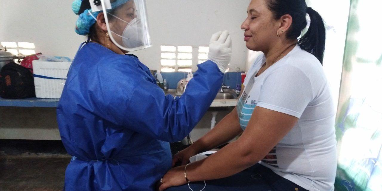 Así será el Plan de Vacunación para el Huila