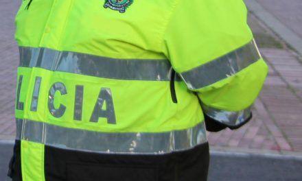 Denuncian aparente abuso de autoridad en Neiva