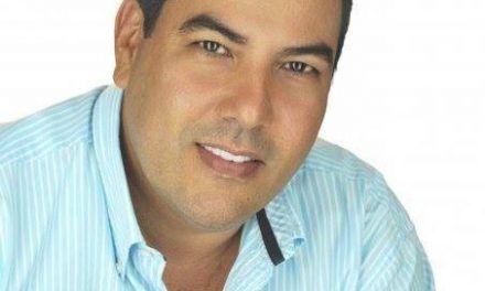 Condenan a 5 años de prisión a exalcalde de Palermo