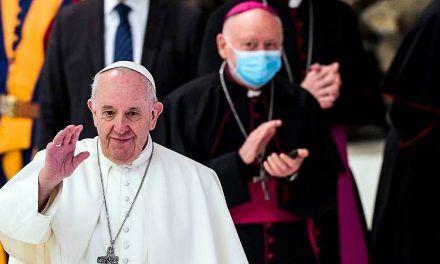 El Vaticano reconoce un nuevo mártir y 7 nuevos siervos de Dios