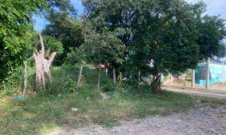 Habitantes de Rojas Trujillo cansados por la inseguridad