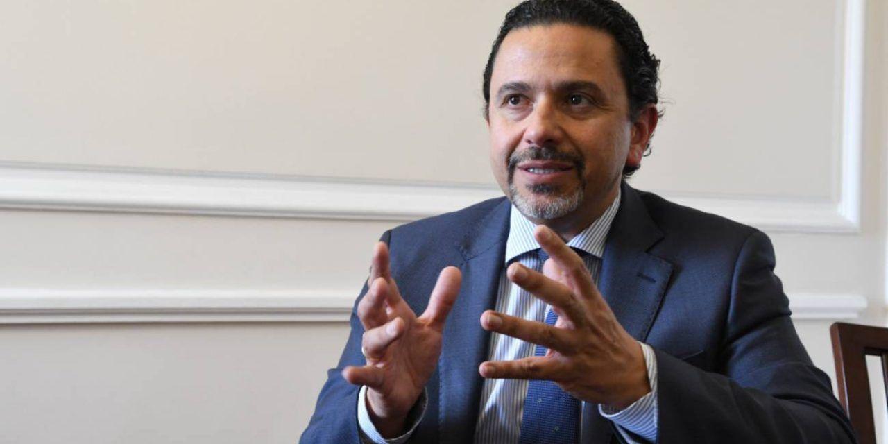 Gobierno insiste en no dialogar con el ELN mientras no cumplen acuerdos