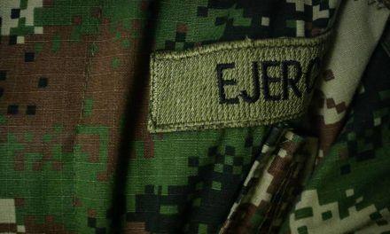 Suboficiales del Ejército a juicio por usar colegio como base militar