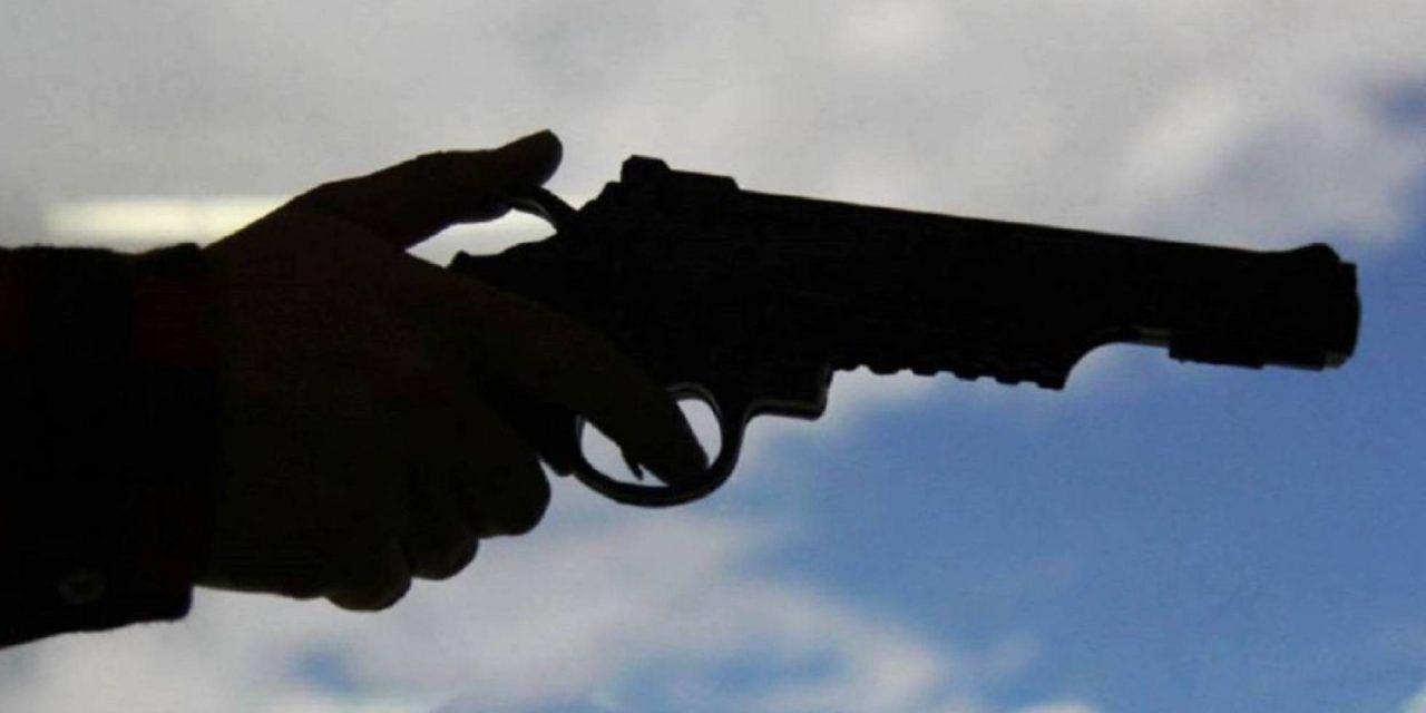 Tres líderes sociales fueron asesinados en menos de 24 horas