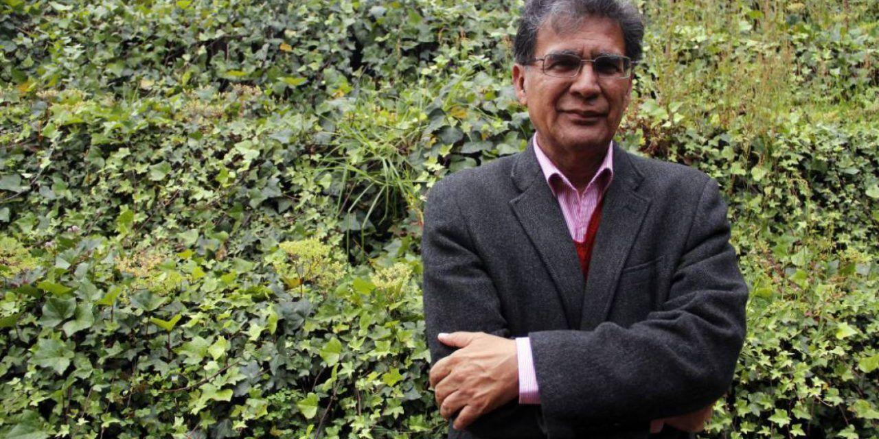 """""""Tenemos un asesinato por día de líderes sociales"""": Indepaz"""