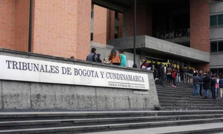 Demanda busca frenar venta de bienes de presuntos testaferros de FARC