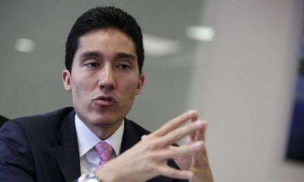 Nuevas restricciones en Colombia podrían generar la pérdida 146 mil empleos
