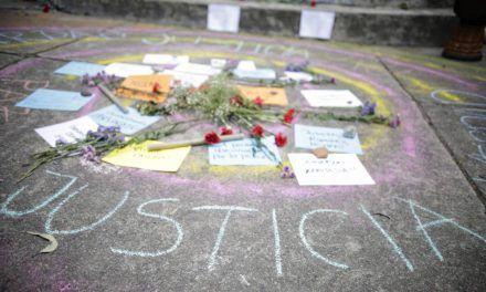 Otra masacre en Algeciras: Nueve personas asesinadas