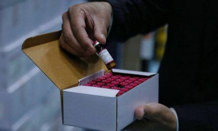 Colombia participará en otro ensayo clínico de una vacuna contra el COVID