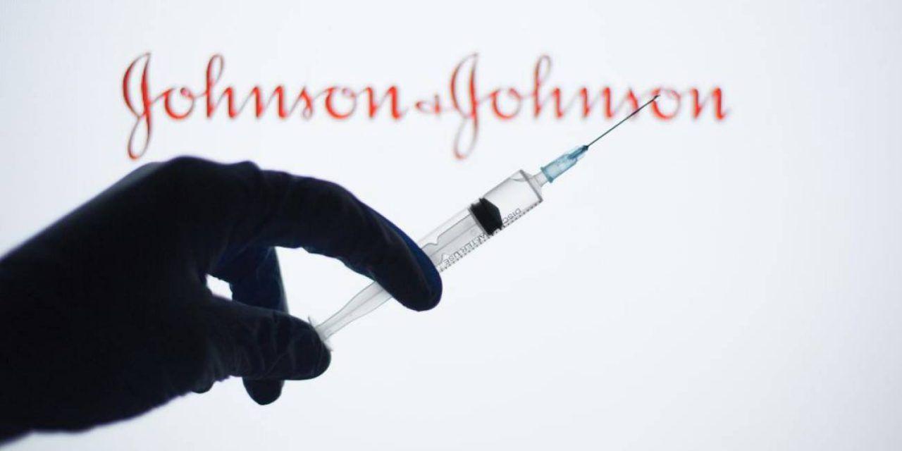 Procuradora le pide a alcaldes y gobernadores garantizar proceso de vacunación contra la Covid