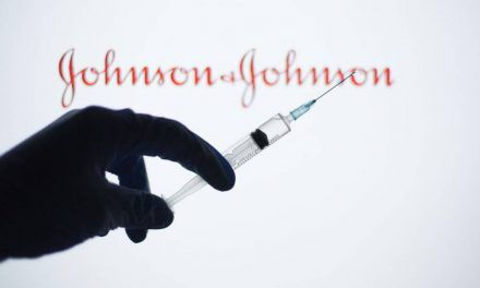 Vacuna contra COVID-19 de Johnson & Johnson tiene una efectividad del 66 %