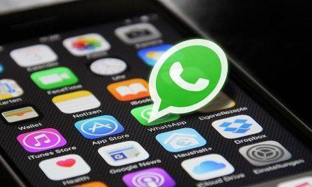 Como evitar estafas y fraudes en las apps de Facebook
