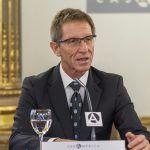Gobierno no reactivaría diálogos con el ELN