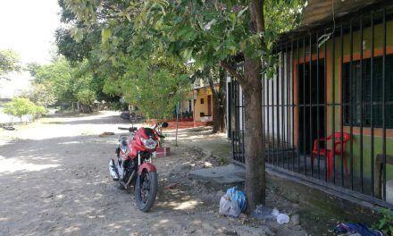 En total abandono, así viven en el 'Guillermo Plazas Alcid'