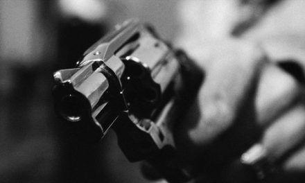En un 42% se redujo los homicidios en el país en fin de año