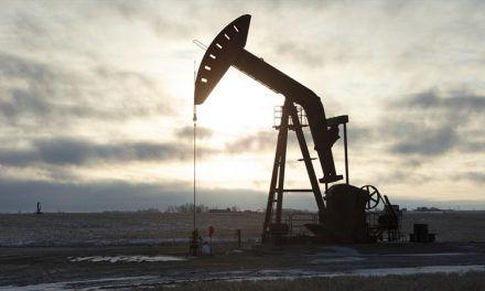 En Santander arrancará el primer proyecto de Fracking en Colombia