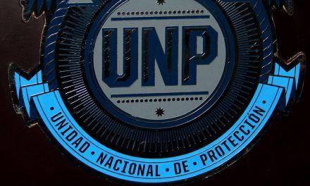"""""""UNP es manejada como un fortín burocrático del Gobierno para proteger a sus amigos"""": Sindicato"""