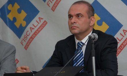 Exparamilitar Mancuso pedirá no ir a la cárcel en Colombia sino detención domiciliaria