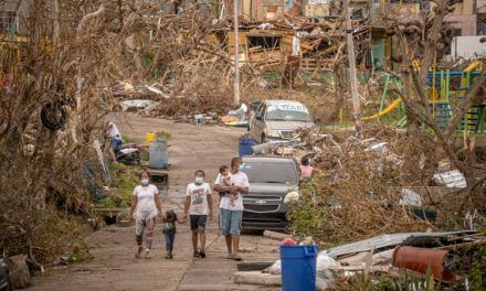 Contraloría pide iniciar construcción de viviendas en Providencia y Santa Catalina