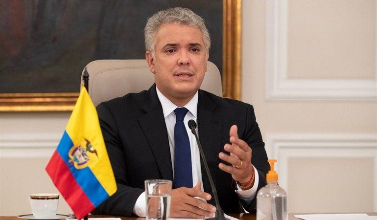 Vacunación masiva en Colombia empezará el 20 de febrero