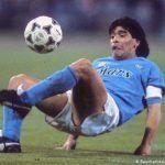 Hijos de Maradona podrán vivir con herencia de su padre por el resto de su vida