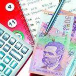 $6,2 billones retiraron los colombianos en cesantías
