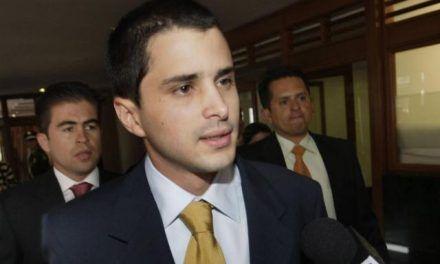 'Tomás ha dicho que no va a ser candidato y yo le creo': Uribe