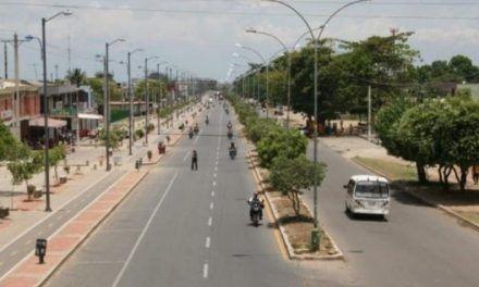 Sectores buscan crear un nuevo departamento en Colombia