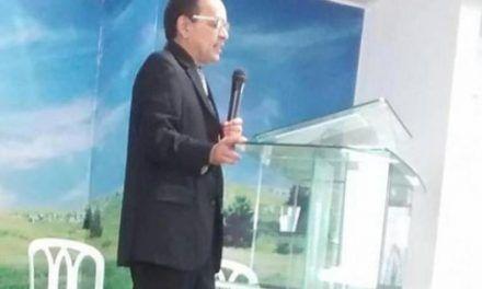 Pastor que predijo llegada de Jesús este jueves, renunció a su cargo en UniAtlántico