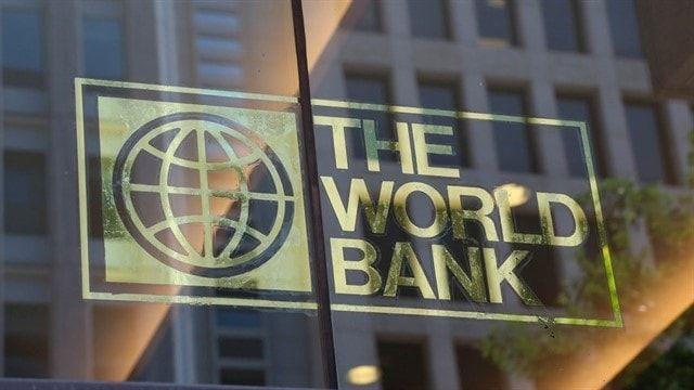 Banco Mundial rebaja a 4 % su previsión de crecimiento mundial para 2021
