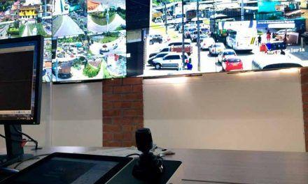 El 40% de las cámaras de seguridad no funcionan en Neiva