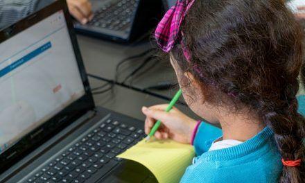 Sin computadores y sin internet se encuentran 30 mil estudiantes de Neiva