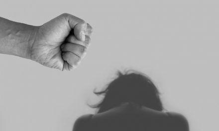 """""""La pandemia aumentó la violencia basada en género"""": Defensoría del Pueblo"""