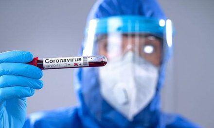 El Huila registra 384 casos nuevos de covid-19