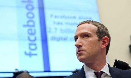 Por qué motivos Facebook puede bloquear o eliminar tu cuenta definitivamente