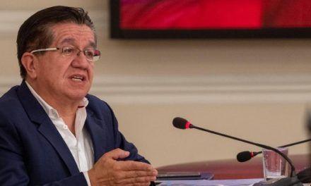 Colombia, tercer país que más estudios genómicos hace en Latinoamérica