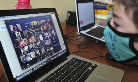Inician clases virtuales en las instituciones públicas de Neiva