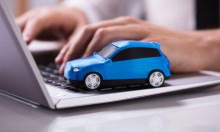 Tener un vehículo ¿costo o inversión?