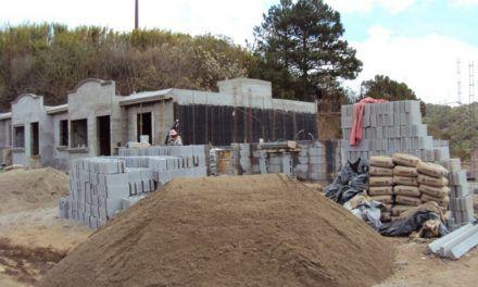 Costos de construcción de vivienda en Neiva siguen en alza