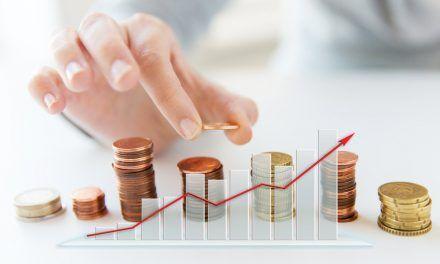La inflación en enero se ubicará en 1,68%