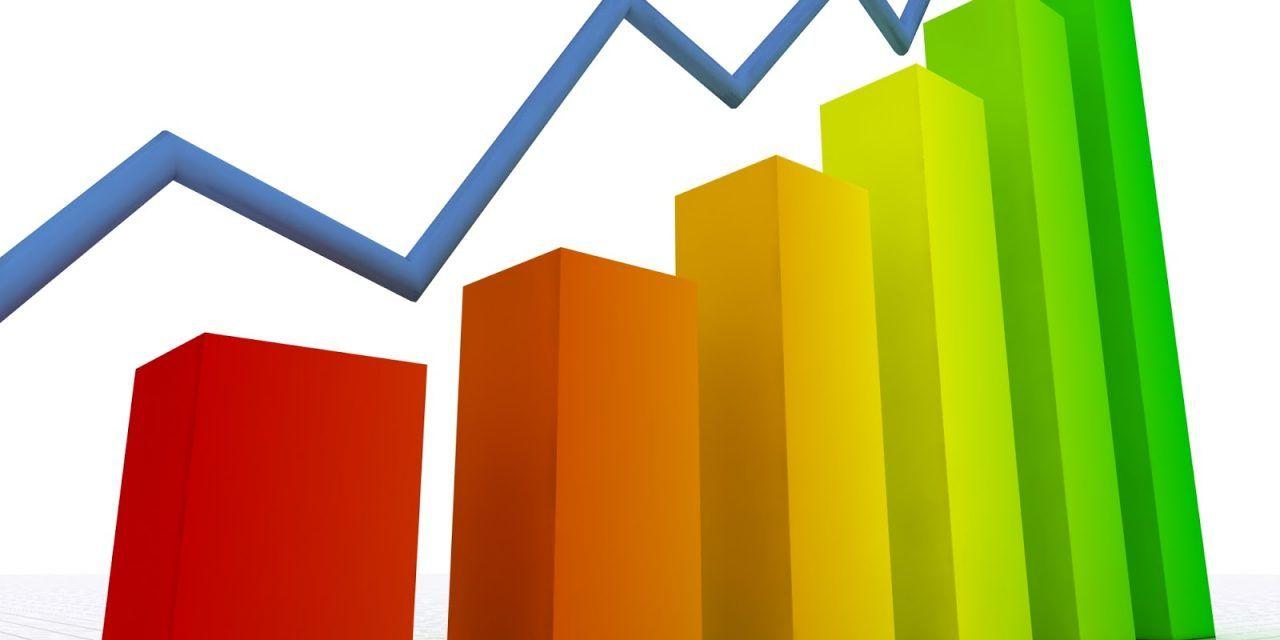 Neiva presentó el IPC más alto en diciembre