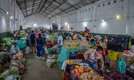 Neiva, la ciudad con el mayor crecimiento en el gasto en medio de la pandemia