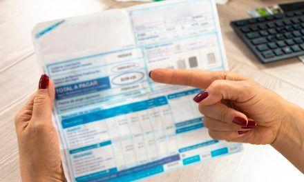 Facturación de servicios públicos: 80% de quejas de los usuarios