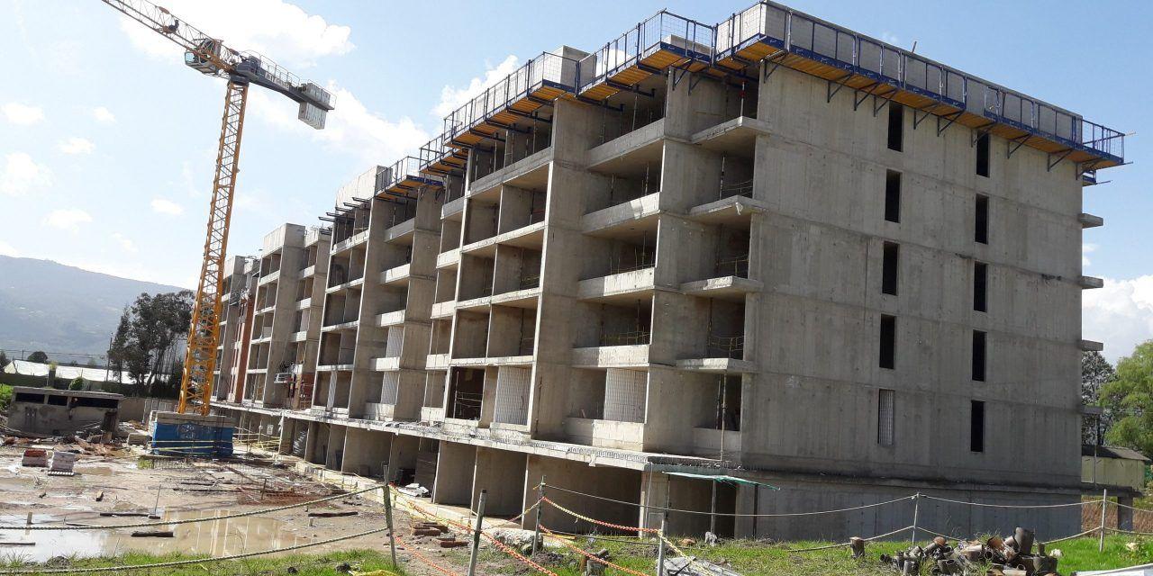 Subsidios para vivienda VIS serán de más de $27 millones